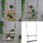 2-Layer-Wall-Hanging-Wooden-Shelves-Floating-1.jpg